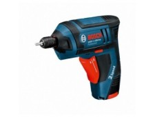 Отвертка Bosch GSR Mx2Drive 53118