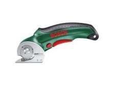 Ножницы Bosch Резак KSEO (0.603.205.021)
