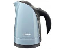 Bosch TWK-6002 RU