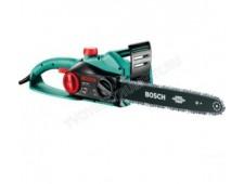 Пила Bosch AKE 40 S (0600834600)