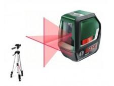 Bosch Лазерный PLL 2 Set