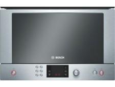Встраиваемая микроволновая печь Bosch HMT85ML53