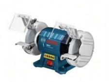 Точильный станок Bosch Точило GBG 8