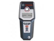 Радар-детектор (антирадар) Bosch Gms 120