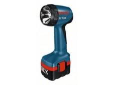 Фонарь Bosch GLI 14,4 V 0 601 957 403