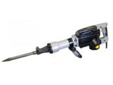 Отбойный молоток Bosch Мэ-1500/30м