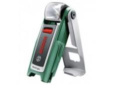 Фонарь переносной Bosch Worklight 0.603.975.801