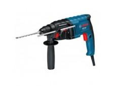 Перфоратор Bosch GBH 2-20 D (061125A400)