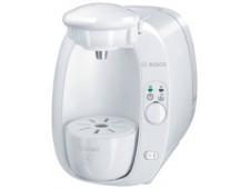 Кофеварка Bosch TAS 2001EE Tassimo