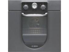 Духовой шкаф Bosch HBA23BN31