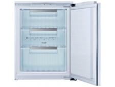 Морозильная камера Bosch GID14A50