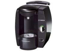 Кофеварка Bosch TAS 4012EE Tassimo
