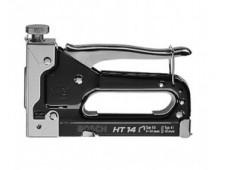 Степлер Bosch НТ14