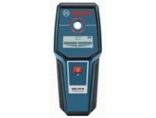 Bosch Металлодетектор Professional GMS 100 M 0601081100