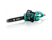 Пила Bosch AKE 40-19 S (0600836F03)