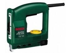 Степлер Bosch PTK 14 E (0603265208)