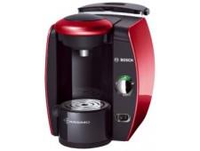 Кофеварка Bosch TAS 4013 EE Tassimo