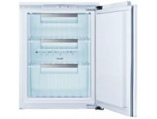 Встраиваемая морозильная камера Bosch GID14A50