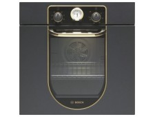 Духовой шкаф Bosch HBA23BN61