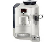 Кофеварка Bosch TES71221Rw