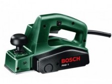 Bosch электрический PHO 1