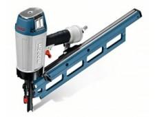 Пневматический гвоздескобозабиватель Bosch GSN 90-21 RK