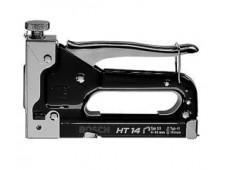 Bosch ручной Professional HT14 0603038001