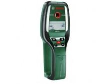 Bosch PMD 10 детектор цифровой (0603681020)