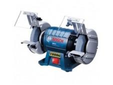 Точильный станок Bosch GBG 6 Professional (060127A000)