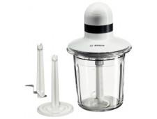 Кухонный комбайн Bosch MMR 15A1