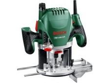 Bosch POF 1400 ACE 060326 C 820