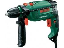 Bosch PSB 650 RE 0603128020