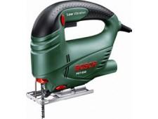 Bosch PST 650 (06033 A 0720)