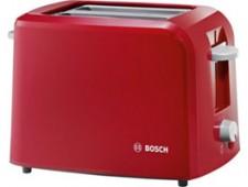 Bosch TAT 3A 014