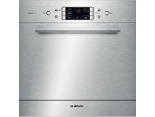 Bosch SCE 52 M 55 RU