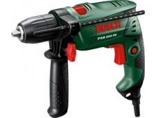 Bosch PSB 500 RE 0603127020