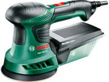 Bosch PEX 300 AE (06033 A 3020)