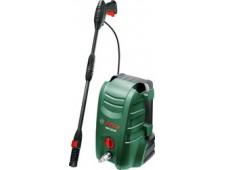 Bosch AQT 33-10 06008 A 7000