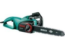 Bosch AKE 40-19 S 0600836 F 03
