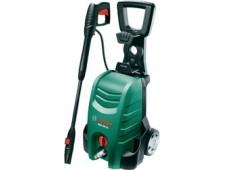 Bosch AQT 35-12+ (06008 A 7101)