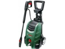 Bosch AQT 37-13 (06008 A 7200)