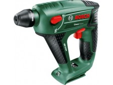 Bosch UNEO Maxx (0.603.952.321)