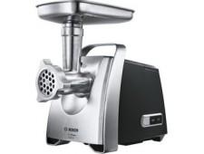 Bosch MFW-68640 ProPower